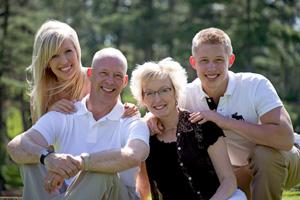 shawn-buryska-and-family