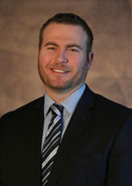 REALTOR and Buyer Specialist Tom Beetch